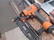 RIDGID TOOLS Nailer/Stapler R250SFE